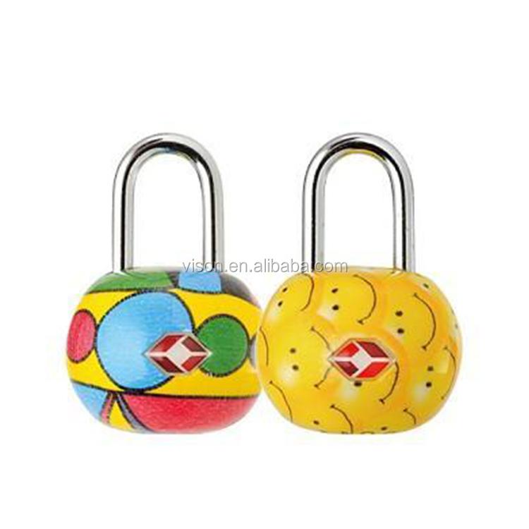 TSA Key Lock (1).jpg