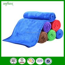 solid micro fiber car wash towel,microfiber towel car wash