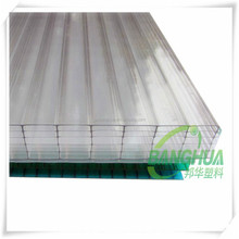 Promotional Roof Panels Solar, Buy Roof Panels Solar ...