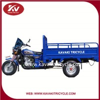 2015 popular kavaki brand three & five wheels motorcycles/ motorcycle parts for sale