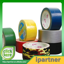Ipartner hot sale duct tape purse