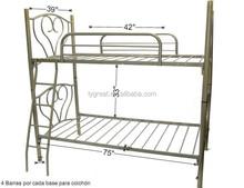 flower bed fencing designs bunk bed