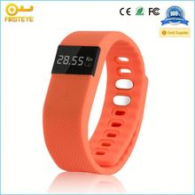 Golet 2014 new bluetooth bracelet watch, Most Fashionable Lovers Watch/Wrist watch / Bluetooth Watch