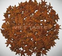 Vietnam Star Aniseeds