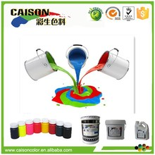 CTH-1160 color paste for wallpaper coloring