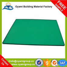 Professional OEM Service wholesale pc solid embossed for ecological restaurant