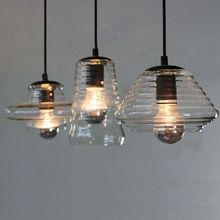 Modern Glass Chandelier,Glass Pendant Lighting
