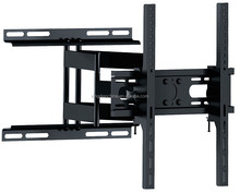 Factory sliding led lcd tv mounts for flat screens