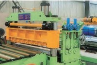 SMAC all function and well selling Power scrap metal cut