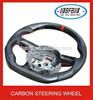 OEM steering wheel carbon fiber steering wheel with leather for audi Q5