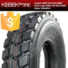 monster truck tire 66x43.00-25