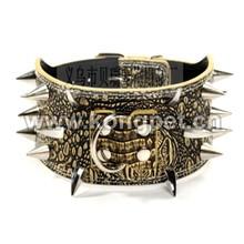 hot sale dog collar / pet collar CO-016