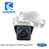 Best wifi car rear camera for FORD ESCAPE 2013+, KUGA2012+
