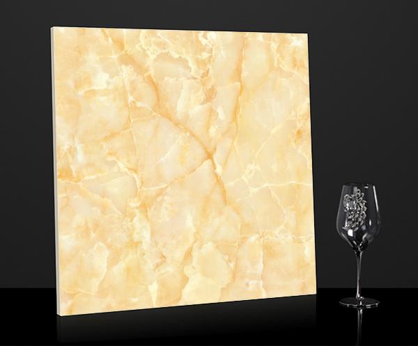 Tile Buy Bathroom Tile Price Photo Bathroom Tile From Bathroom Tiles  Buy  Tiles Online Sri. Lanka Tiles Bathroom Set Prices