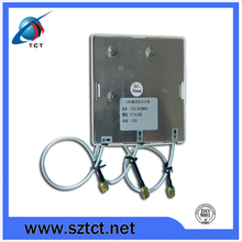 5Ghz directional 3x3 mimo antenna