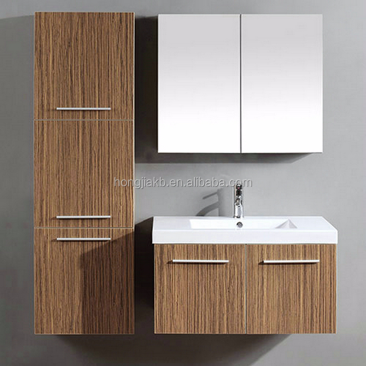 export products list rv bathroom vanity best selling