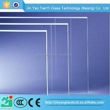 alibaba china cheap portable solar panel