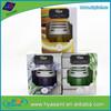 75ml shutter shaped room fragrance liquid air freshener