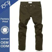 For Promotion/Advertising Breathable Gents Jeans Pant