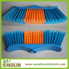 SN-A100 long handle broom, BROOM