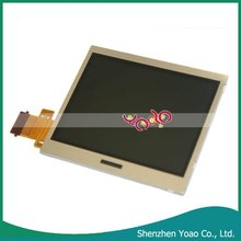 Game Repair Part For Nintendo DS Lite NDSL NDS Lite Console Sharp