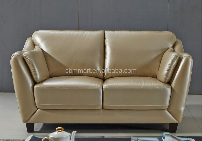 Pu Leather Sofa With Cheap Price Sofa Colorful Sofa Buy