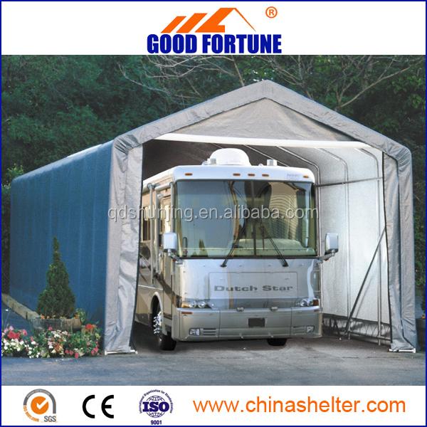 Folding Portable Garage