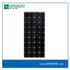 /product-gs/high-efficiency-18v-photovoltaic-monocrystalline-solar-panel-80-90-100w-60319571109.html