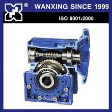 China OEM Belt Conveyor Gear Box Transmission Equipment For Construction & Mining Machinery