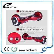 2 wheel electric scooter self balancing,e-bike,motorcycle,car adapter