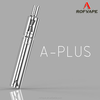 2015 alibaba Bigger power 3000mah express e cigarette distributor china with high quality