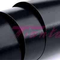 Non-stick PTFE coated fiber glass cloth