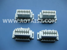 OBD2 Female plug,OBD female connector