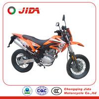 125cc dirt street motorcycle/enduro JD200GY-5