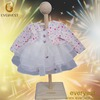 womens baby doll dresses,beautiful baby dresses,doll clothes