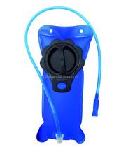 BPA free safe plastic water bag,drinking water in plastic bag
