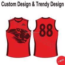 Custom New style basketball jerseys for league