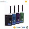 Online Shop Dubai 2015 Usb Lighter Rechargeable Electronic Cigarette