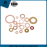 best price and high quality carriage bolt washer