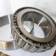 Wheel bearing for sliding door guide roller bearing LFR 50/8 N