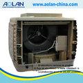 enfriador de aire evaporativo AZL18-LS10C