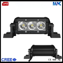 china supplier CE&ROHS 4 inch 18W 9-32V 1008lm IP67 CREE cars parts,car accessory,auto part