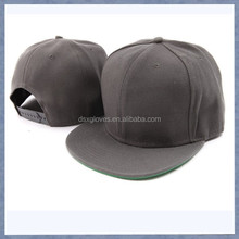 Hot sale custom snapback cap 5 panel wholesale hats and caps made in china Guangzhou Crazy Bird Cap Industry Co.