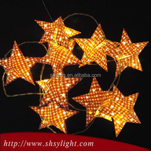 Hot Selling Made In China c7 led holiday lights