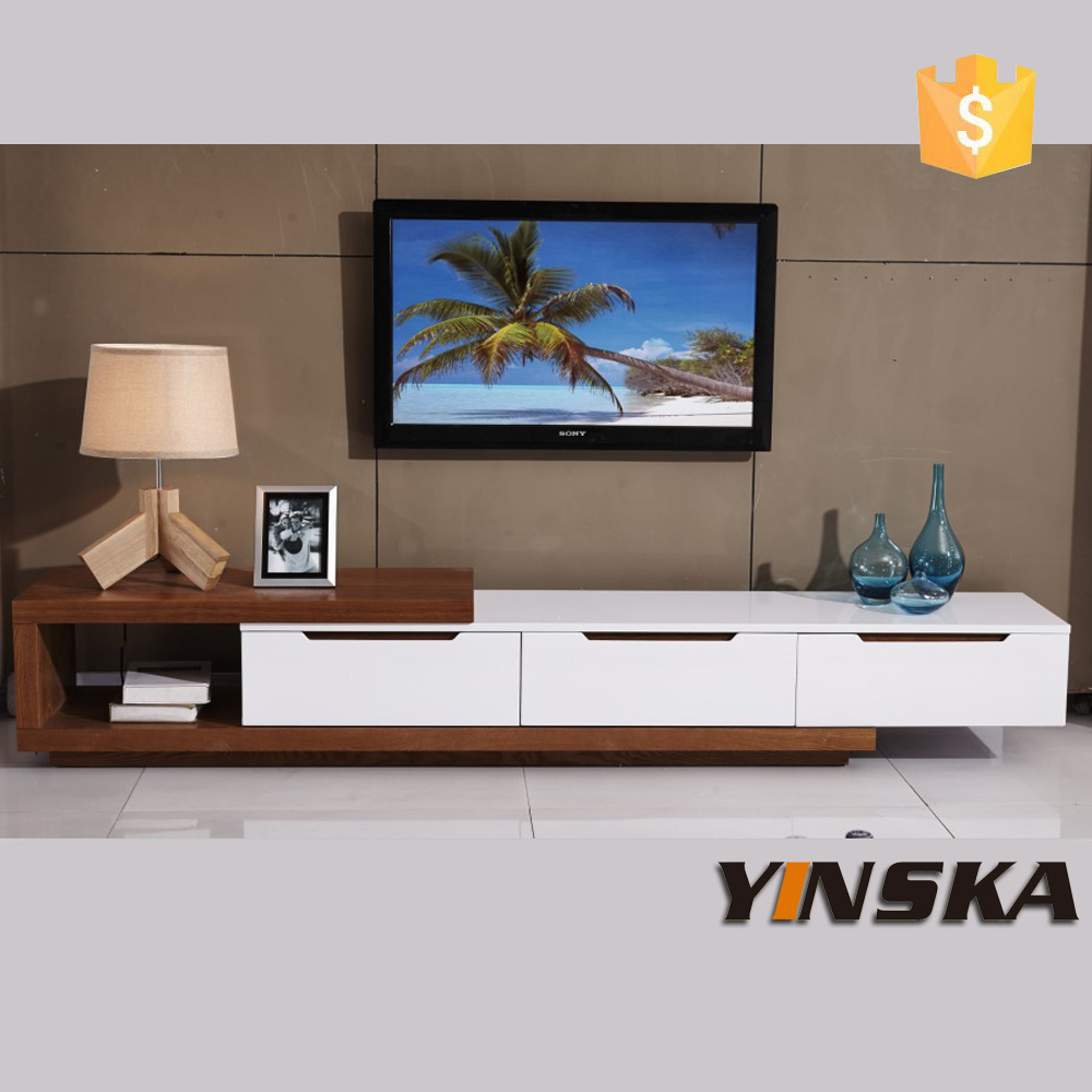 mdf lcd tv table , tv cabinet