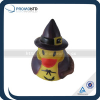 Hot Selling PVC Duck
