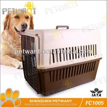 dog kennel buildings/lowes dog kennels/dog kennel fence panel
