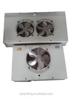 cheap air cooler,open air cooler,industrial air cooler price