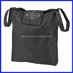 new design hot sellable blank cotton tote bags