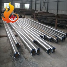 s45c material specification/steel shaft s45c